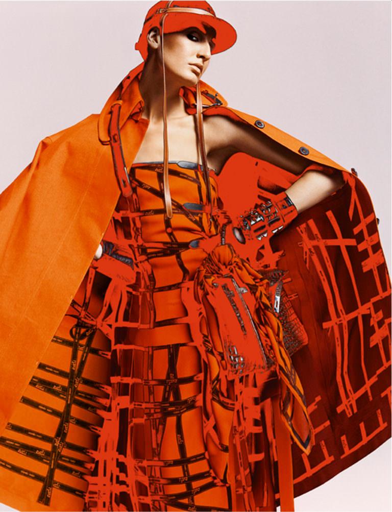 Erin Special Hermès